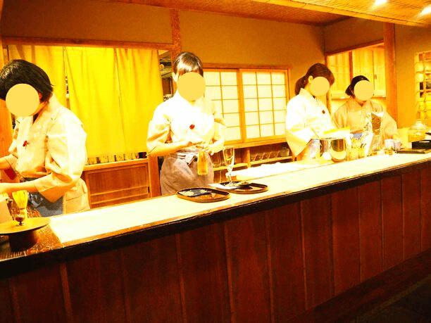 金沢菓舗カズナカシマ